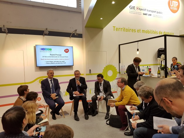 Rencontres nationales e tourisme toulouse