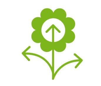 Picto Mobilité durable