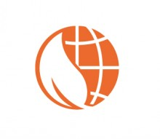 pictogramme monde durable