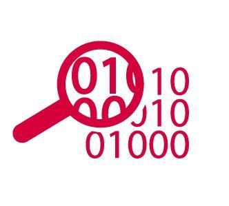 pictogramme cybersécurité